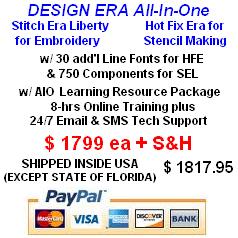 Discount starter and alternator coupon